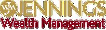 Logo Jennings Wealth Management